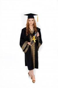 Graduation Photo Malaysia